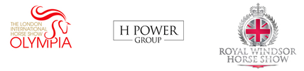 Hpower Group
