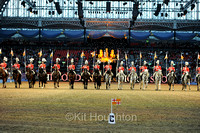 BarcelonaPolice_Olympia12pn_0912