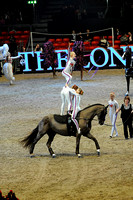 Finale_Olympia12pn_1687