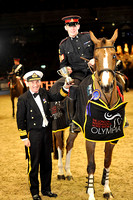 ServicesJumping1st_Olympia12kh_0180