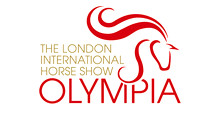 Olympia-London International Horse Show 2012