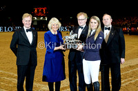 RBWTrophy_Olympia15kh_0765