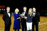 RBWTrophy_Olympia15kh_3948