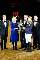 RBWTrophy_Olympia15kh_0768