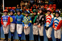 Shetland Grand National