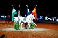 Andalusians-Olympia13kh_0645